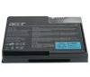 ACER Baterie LC.BTP03.001