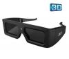 ACER Brýle 3D JZ.K0100.003 černé