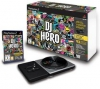 DJ Hero [PS2]