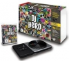 ACTIVISION DJ Hero [PS3]