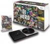 ACTIVISION DJ Hero [WII]