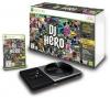 ACTIVISION DJ Hero [XBOX 360]