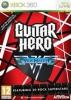 ACTIVISION Guitar Hero - Van Halen [XBOX 360]