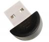 ADVANCE Klíč USB Bluetooth BT-BLD022 + Čistící stlačený plyn vícepozicní 250 ml