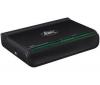 ADVANCE Switch Fast Ethernet 5 portu SWT-501S + Univerzální čistící spray 250 ml