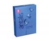 ANTALIS Papír ramette Goodway - 80 g/m2 - A4 - 500 listu