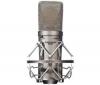 APEX ELECTRONICS Elektrostatický mikrofon Apex 440