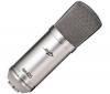 APEX ELECTRONICS Mikrofon s kondenzátorem APEX 435