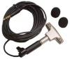 APEX ELECTRONICS Miniaturní stereo mikrofon electret Apex 162