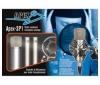 APEX ELECTRONICS Souprava 3 mikrofony Apex SP-1