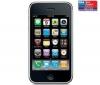 APPLE iPhone 3G S 8 GB černý