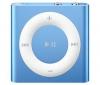 APPLE iPod shuffle 2 GB modrý (5. generace) - NEW