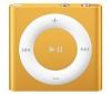 APPLE iPod shuffle 2 GB oranžový - NEW + Rozdvojka vývodu jack 3.5mm