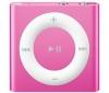 APPLE iPod shuffle 2 GB ružový - NEW + Rozdvojka vývodu jack 3.5mm