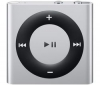 APPLE iPod shuffle 2 GB stríbrný - NEW + Rozdvojka vývodu jack 3.5mm
