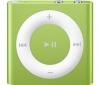 APPLE iPod shuffle 2 GB zelený (5. generace) - NEW