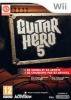 ATVI FRANCE SAS Guitar Hero 5 [WII]