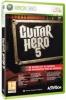 ATVI FRANCE SAS Guitar Hero 5 [XBOX 360]