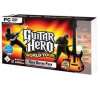 ATVI FRANCE SAS Guitar Hero World Tour Bundle [PC]
