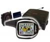 BEEPER Alarm Beeper Heat Revolution HR3
