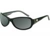 BIKINI FUXIA Sluneční brýle BF03 C1 černé & šedé
