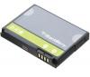 BLACKBERRY Baterie D-X1 pro Blackberry 8900 - 9500