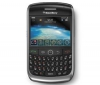 BLACKBERRY Curve 8900 - Verze AZERTY + Cestovní nabíječka USB