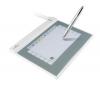 BLUESTORK Grafický tablet BS-GTAB-58 + Distributor 100 mokrých ubrousku + Hub 4 porty USB 2.0