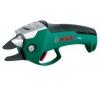 BOSCH 3.6V Ciso Cordless Secateurs + Kožené zahradní rukavice 570-20 - velikost 9/L