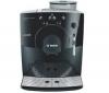 BOSCH Prístroj na espresso TCA5201