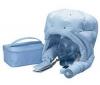 BRAUN Sušící helma HLH18 Aqua