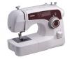 BROTHER Šicí stroj XL2600 + Kompaktní skrínka na šicí potreby 138 doplnku - MA152