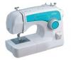 BROTHER Šicí stroj XL3600 + Kompaktní skrínka na šicí potreby 138 doplnku - MA152