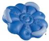 CAMPINGAZ Nafukovací kreslo Floating Flower - 3 místa