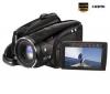 CANON Videokamera MiniDV HD Legria HV40 + Cestovní brašna TBC305K