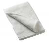 CAR + 100% bavlnená leštící uterka (150 x 30 cm)