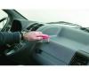CAR + Houbicka na cistení palubní desky