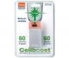 CELLBOOST Baterie na jedno použití