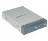 CISCO Router VPN Small Business double WAN RV042 + prepínač 4 porty