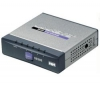 CISCO Switch 5 portu Ethernet 10/100 Mbps SD205