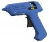 COGEX Bezdrátová pistole na lepidlo 15 W (120 W) + podstavec + 2 tuby lepidla (500326)