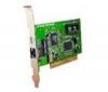 D-LINK PCI karta Ethernet 10/100 Mb DFE-530TX - Boot Rom