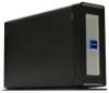 D-LINK Ukládací server NAS DNS-313 SATA