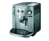 DELONGHI Zarízení na Espresso automatické ESAM 4200S