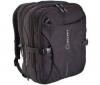 DELSEY Crosstrip Batoh Protection PC 42cm černý