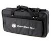 DENON Cestovní taška DN-X120 černá