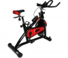 DOUBLED Cyklotrenažér VM 2311