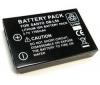 EFORCE Baterie DB-L50 pro Sanyo