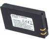 EFORCE Baterie SB85 pro Samsung