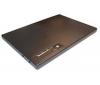 EFORCE Univerzální baterie UP901 pro notebooky